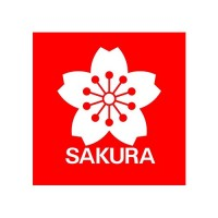 Sakura Color Products Corporation